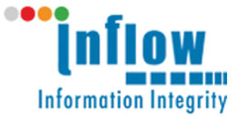 Inflow Information Integrity