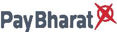 Paybharat Logo