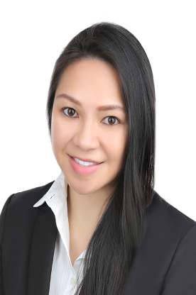 Elise Nguyen